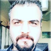 Omar Jawad