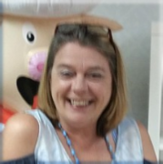 Teresa Sturlic